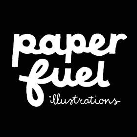 Paperfuel